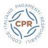 We have achieved CPR certification